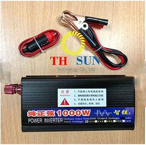 kích điện chuẩn sin 1000w